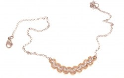 overline necklace_resized
